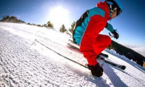 skiing_0011446541582