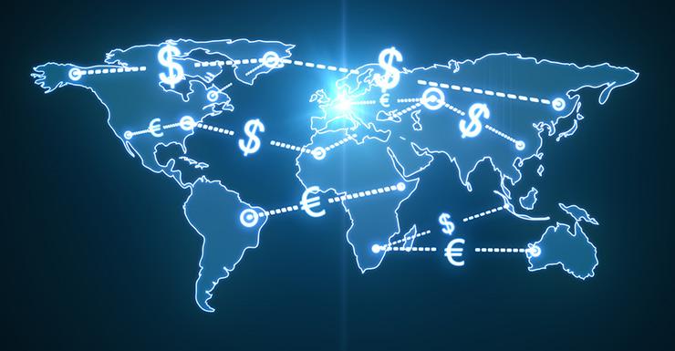 money-transfers-graphic