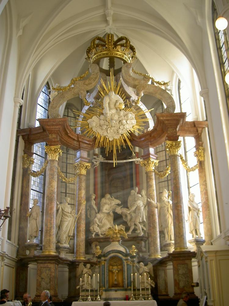 abdijkerk-thorn_foto-henriette-hoffs