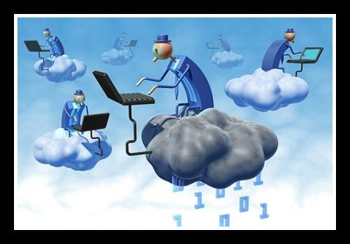 cloudhacking-border1