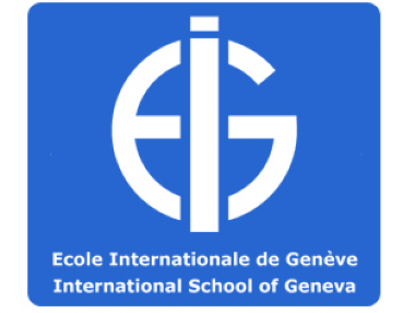 international-school-of-geneva