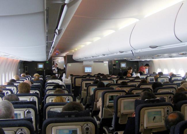 Air_France_A380_Voyageur_CDG