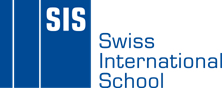 sis-swiss-international-school
