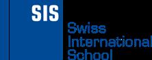 sis-swiss-international-school