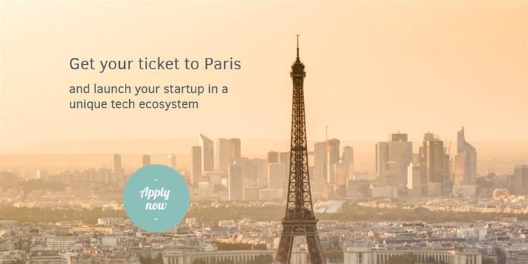 french-tech-ticket-paris