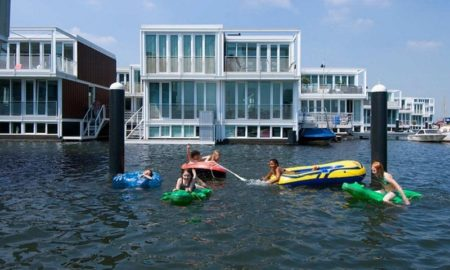 ijburg-floating-houses-9[2]-1