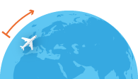 refundme_short-distance-flights