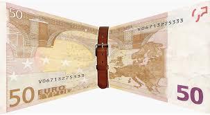 tight euros