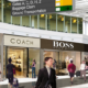 Airport-Specialty-Retail-Tips-for-Retailers-w855h425