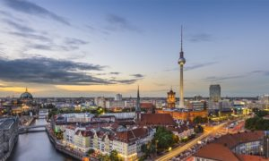 berlin_header_neu1900x0