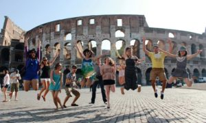 colosseo_group