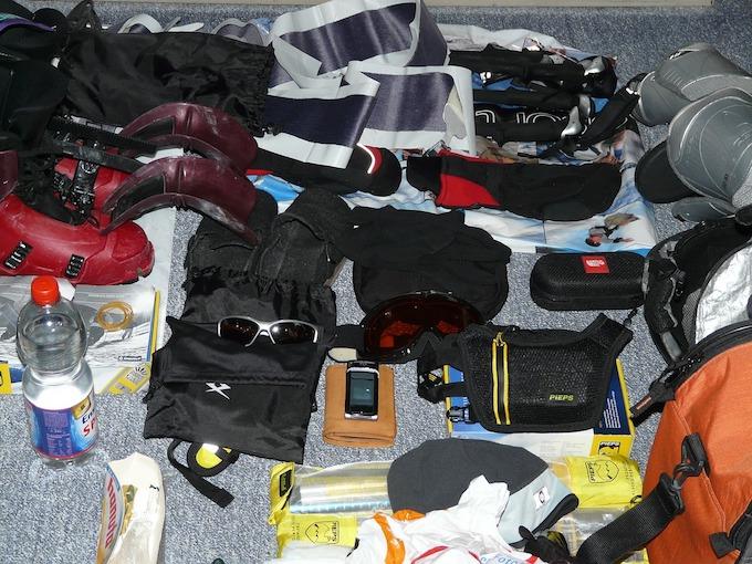 ski-tour-equipment-16278_1280
