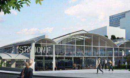 station-f-facade