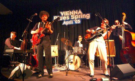 mojo_blues_band