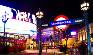 Piccadilly-Circus1