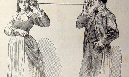 Teléfono_de_cordel_(1882)