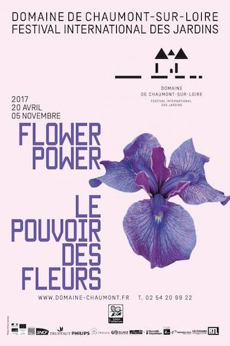 chaumont_garden_festival_2017