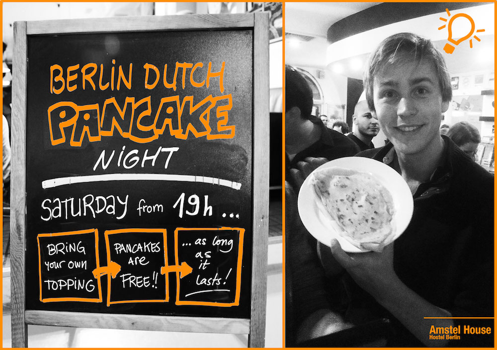 dutch-pancake-night-berlin