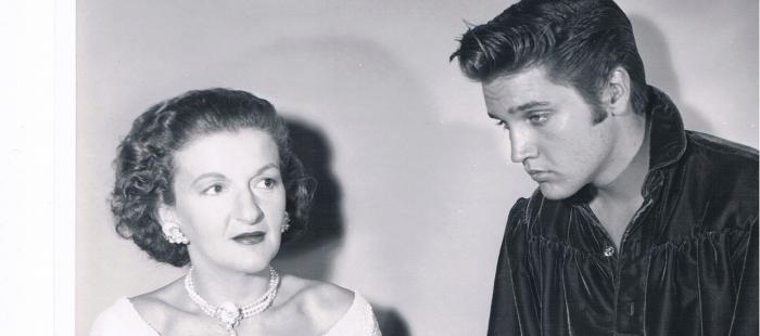 elvis_and_trude_dressing_room_5