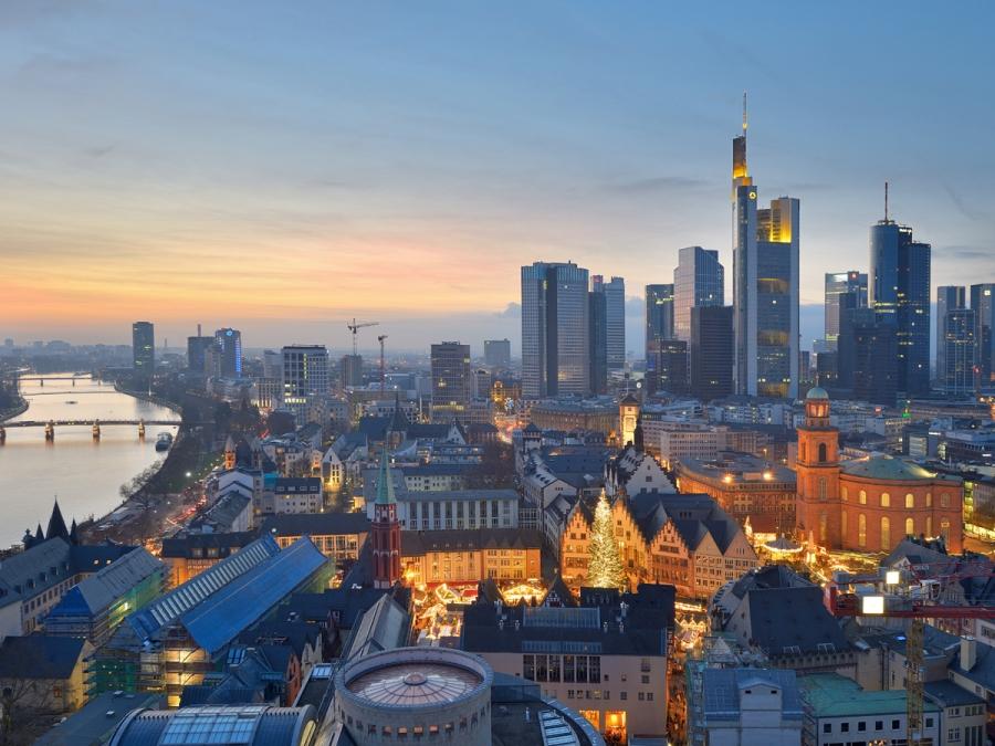 Dispatches 39 guide to international schools in frankfurt for Kuchen frankfurt