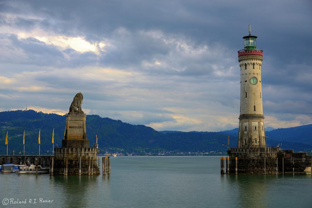 Casino Cruise Bodensee