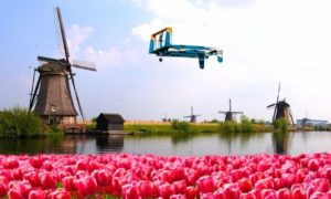 Expat Essentials How To Shop Amazon S National Sites Across Europe
