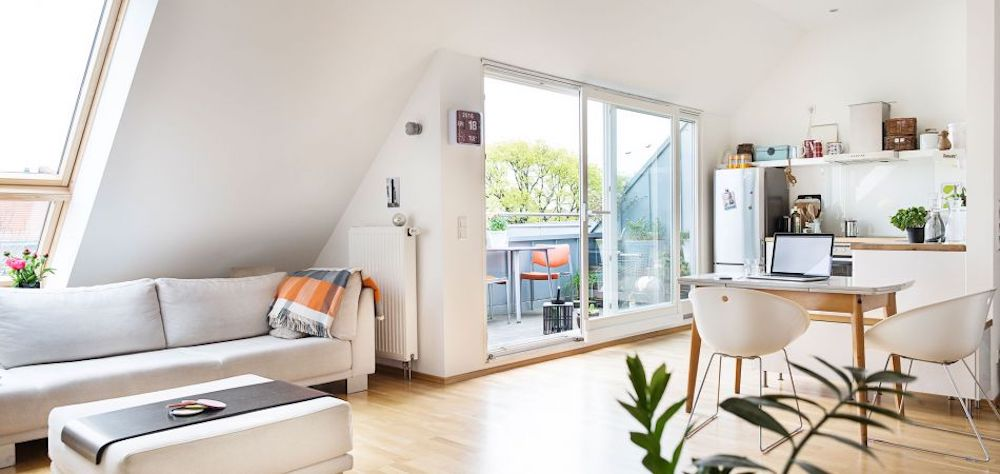 Germany homes for rent wiesbaden Property available