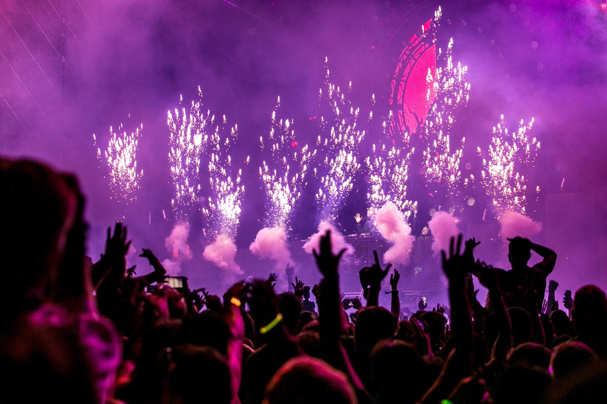 music festival portugal