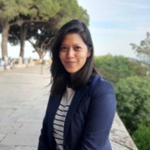 Profile picture of Liina Edun