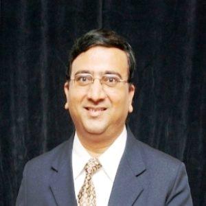 Profile picture of Vijay Mohire