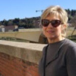 Profile picture of Nancy W Church