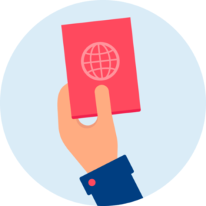 Profile picture of Electronic Visa Solutions